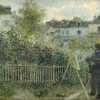 1873, Renoir