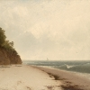 1869, Kensett