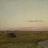 1863, Johnson Heade