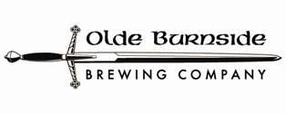 olde_burnside_logo_#1(2)