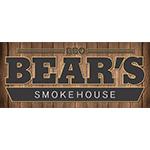 bears-smokehouse_logo_thumb_web