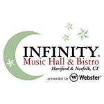 infinity-hall_logo_thumb_web