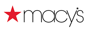 macys_on_white_se_20707_WEB