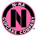 nora-cupcakes_logo_thumn_web