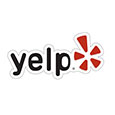yelp logo_thumb