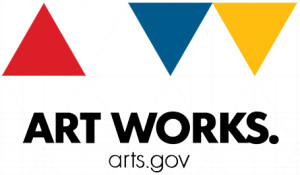 NEAart_works_logo cropped