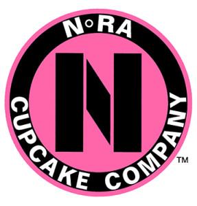 NoRA-Cupcake-web