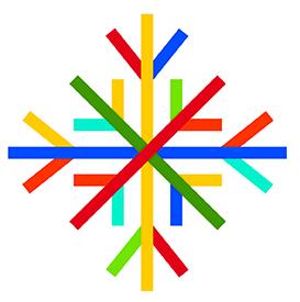 WAMA SNOWFLAKE-web