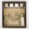 Joseph Cornell, Soap Bubble Set, 1936