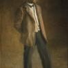 Thomas Eakins, John McLure Hamilton, 1895