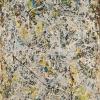 Jackson Pollock, Number 9, 1949