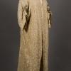 1890, Lace Coat