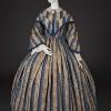 1855, Dress