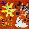 1965, Calder