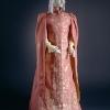 1898, Tea Gown