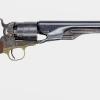 New Model Holster Pistol, s.n. 55794, 1862 (right)
