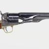 New Model Belt Pistol, s.n. 13039, 1862