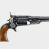 New Model Pocket Pistol, s.n. 7162L, 1863