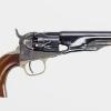 New Model Police Pistol, s.n. 18059, 1863