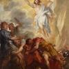 Anthony Van Dyck, The Resurrection, c. 1631-32