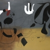 1934.40_joan-miro_top25_web