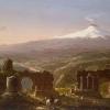 1843, Cole