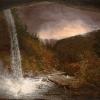 1826, Cole