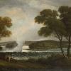 1807, Trumbull