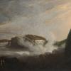 1808, Trumbull