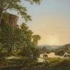 1846, Church