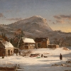 1853, Cropsey