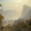 1874-1880, Bierstadt