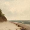 1869, Kensett