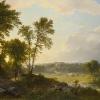 1851, Durand