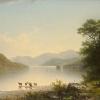 1860, Casilear