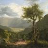 1827, Cole