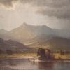 1876,  Gifford