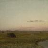 1863, Johnson Heade