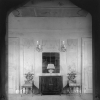 1930, Music room