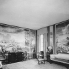 1930, Living room