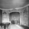 1930, Dining Room