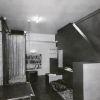 1930, Austin House, Rumpus room