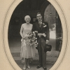 1929, Wedding Album
