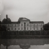 1929, Villa Ferretti