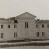 1931, Austin House by Carl Van Vechten