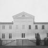 1935, Austin House