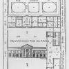 1713, The Villa Ferretti
