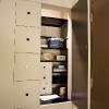 Austin House, Helen\'s dressing room