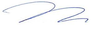tjl signature
