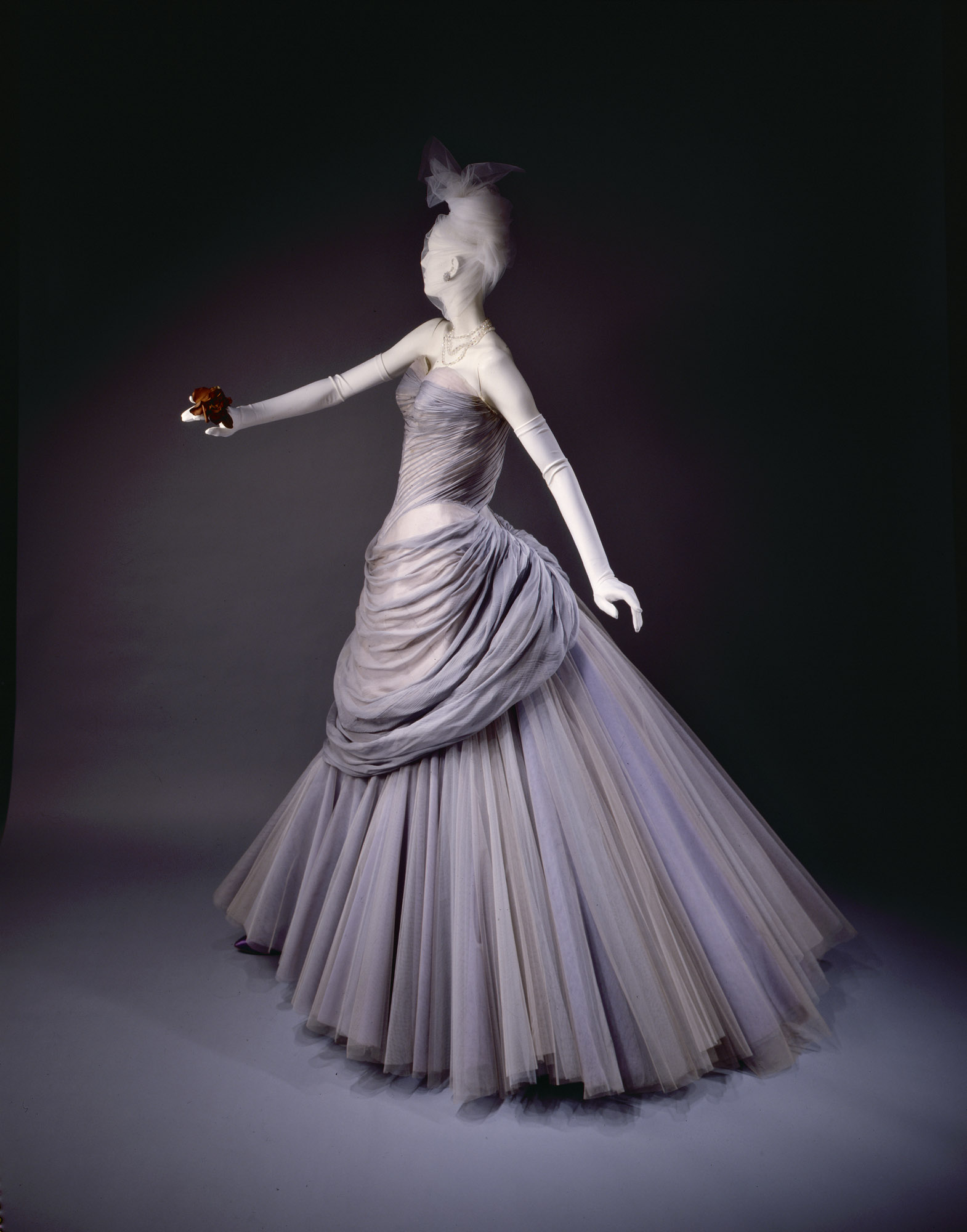 Costume & Textile Society | Wadsworth Atheneum Museum of Art